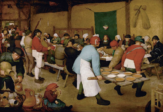 bruegel_peasant_wedding.jpg
