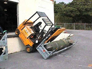fork-lift-bomb-man.jpg