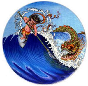 bali-demon-surfing.jpg