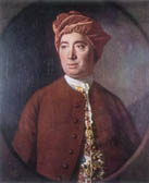 david-hume-oil-young.jpg
