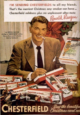 reagan-chesterfield-ad-1950.jpg